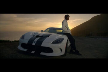 See You Again Lyrics in Hindi Wiz Khalifa